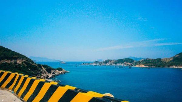 Du lịch Ninh Thuận tự túc: Tổng hợp những điều cần biết