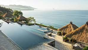 Amanoi Resort – Vịnh Vĩnh Hy